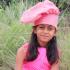 Suhani Venkatesan