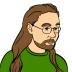 Corbin Simpson's avatar