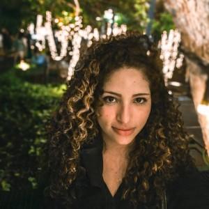 Giulia Amaral