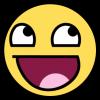 derps_ADLT's avatar