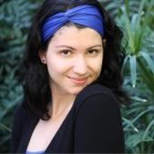 Ellie Batchiyska