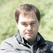 Pavel Shvagirev