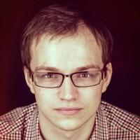 Vitaly Orlov