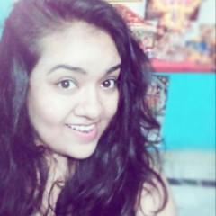 Ritu Kashyap