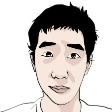 Avatar for yueguoguo1024 from gravatar.com