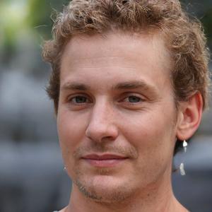 Kristian Ostermann