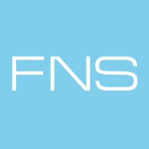 Federation News Service