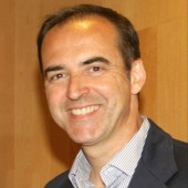 Germán Gémar Castillo