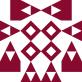 gravatar for bbhatt