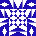 MNS's gravatar image