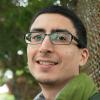 P4Python: Problem with P4.Progress - last post by leocov
