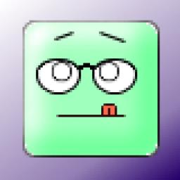 avatar de gahel