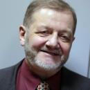 avatar for Владимир Соболь