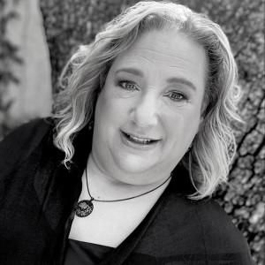 Ellen Maiara, CMP