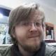 gabriel_loch's avatar