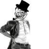 padlax avatar