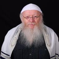Pastor Klaus