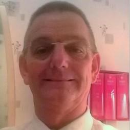 avatar for Michel Prade
