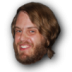 Mattias Bengtsson's avatar