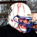 View monacelli's Profile