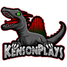 KensonPlays