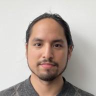 ppold avatar