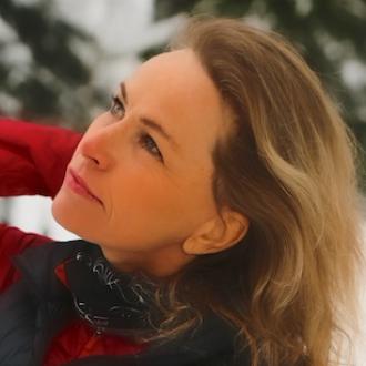Elizabeth S. Lingjærde