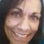 Marina Catalano