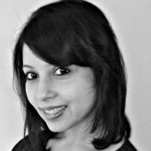 Jayati Ghose