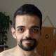 EduardoMonteiro
