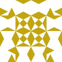 gravatar for Wolf Ihlenfeldt