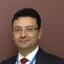 Prof.Dr. Halil İbrahim Canter