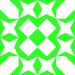 tengoku's avatar