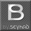 SeyHaD