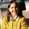avatar for Maria Bossa