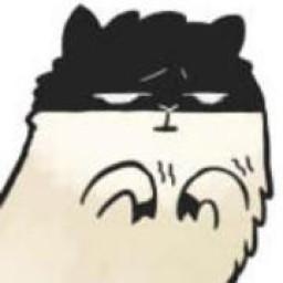 ibigbug