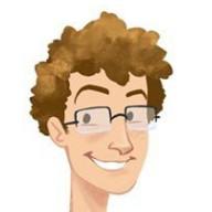 rafd avatar