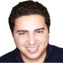 Youssef Hodaigui