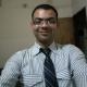 Md. Sadequr Rahman