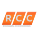 RCC Noticias