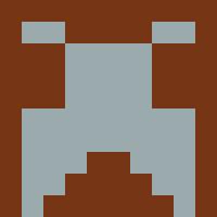 Paweł Wacławczyk