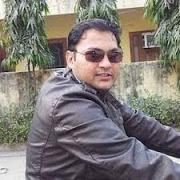 Rajnesh Siwal