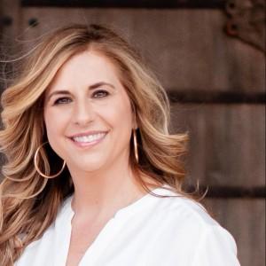 Michelle Fitzhugh