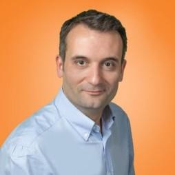 avatar for Florian Philippot