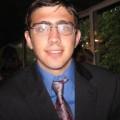 avatar for Alex Jordan