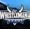 Watch WrestleMania