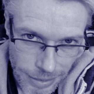 Stephen Pigney