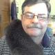 View Keith Wilson's Profile