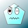 Home Button Launcher, Home Button Launcher Android
