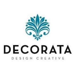 decorata design musing